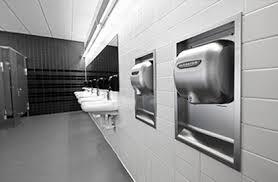 Xlerator-Hand-Dryer.com Xlerator Hand Dryer,Excel Dryers,Sensor ...